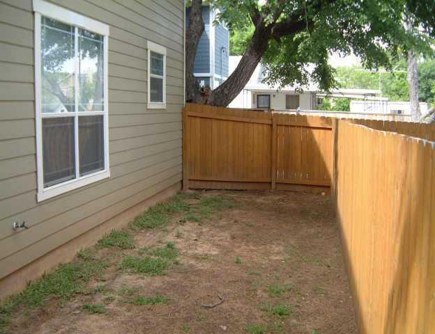Withdrawn | 5005 Eilers ave Austin, TX 78751 2