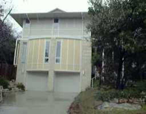 Sold Property | 5003 LUCAS LN Austin, TX 78731 0