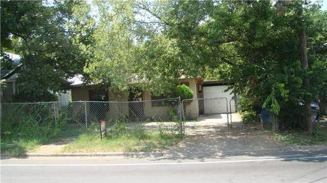 Sold Property | 905 W Mary ST Austin, TX 78704 0
