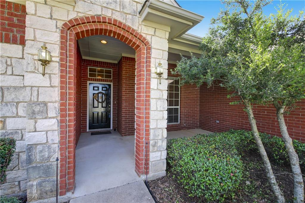 Sold Property | 1104 Brown Circle Rhome, Texas 76078 5