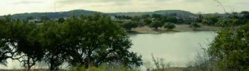 Sold Property | 20655 HIGHLAND LAKE LOOP Lago Vista, TX 78645 0