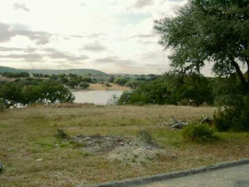 Sold Property | 20655 HIGHLAND LAKE LOOP Lago Vista, TX 78645 2