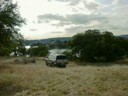 Sold Property | 20655 HIGHLAND LAKE LOOP Lago Vista, TX 78645 3