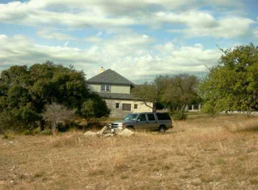 Sold Property | 20655 HIGHLAND LAKE LOOP Lago Vista, TX 78645 4