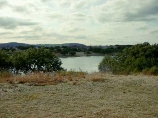 Sold Property | 20655 HIGHLAND LAKE LOOP Lago Vista, TX 78645 6