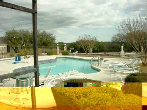 Sold Property | 20655 HIGHLAND LAKE LOOP Lago Vista, TX 78645 8