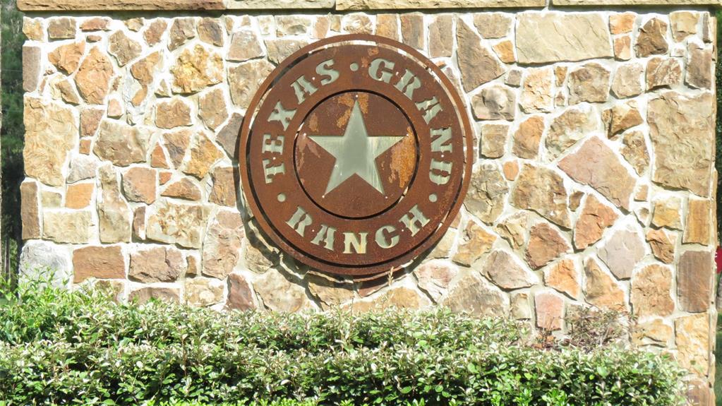 Active | TBD Grand View Trail Huntsville, Texas 77340 0
