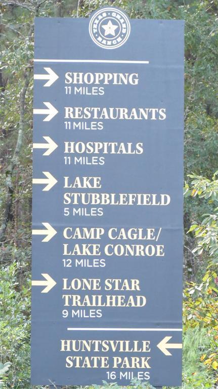Active | TBD Grand View Trail Huntsville, Texas 77340 5