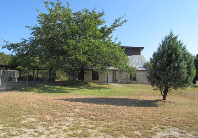 Sold Property   201 Rowlett RD Liberty Hill, TX 78642 0