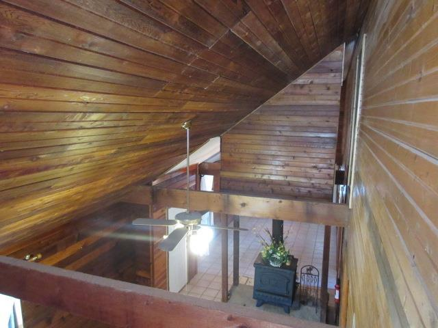 Sold Property   201 Rowlett RD Liberty Hill, TX 78642 11