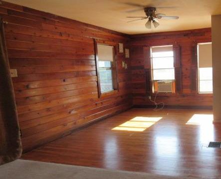 Sold Property   201 Rowlett RD Liberty Hill, TX 78642 13