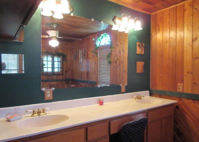 Sold Property   201 Rowlett RD Liberty Hill, TX 78642 14