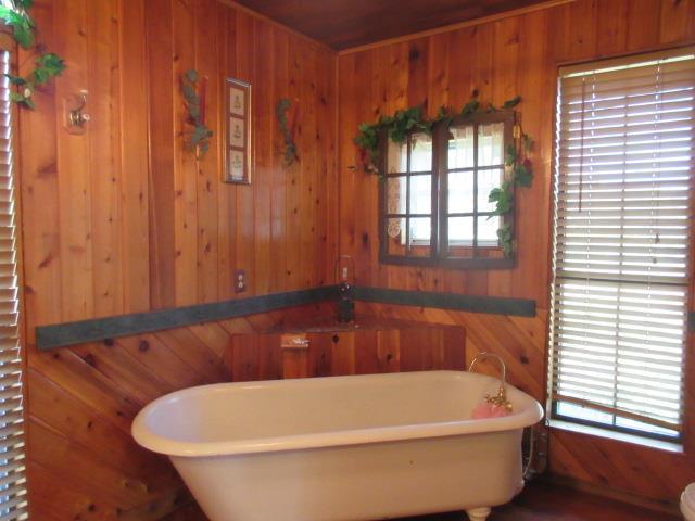Sold Property   201 Rowlett RD Liberty Hill, TX 78642 15