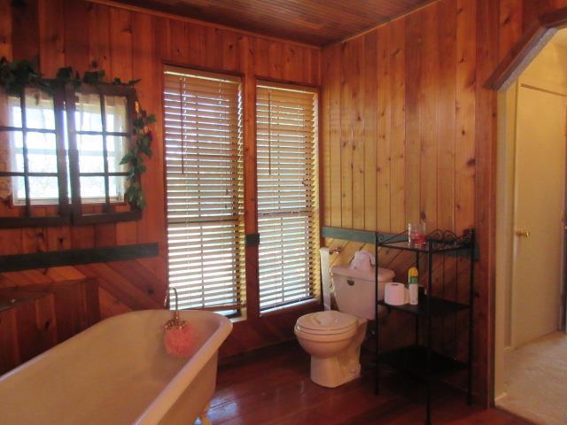 Sold Property   201 Rowlett RD Liberty Hill, TX 78642 16