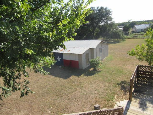 Sold Property   201 Rowlett RD Liberty Hill, TX 78642 17