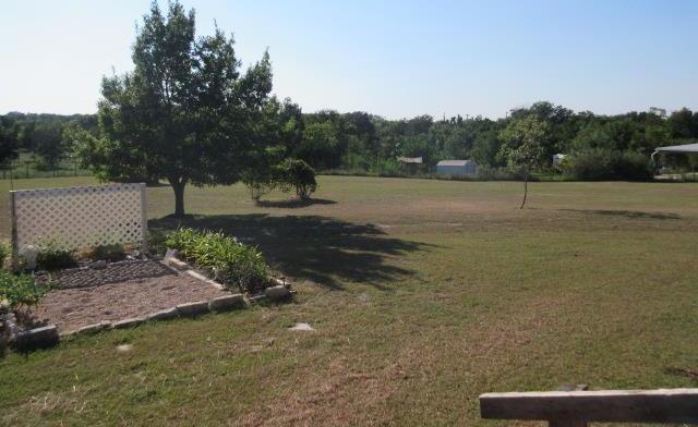Sold Property   201 Rowlett RD Liberty Hill, TX 78642 18