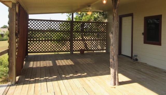 Sold Property   201 Rowlett RD Liberty Hill, TX 78642 19