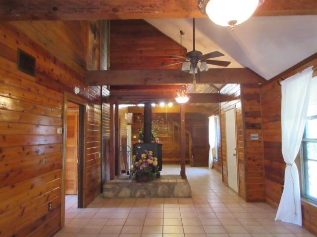 Sold Property   201 Rowlett RD Liberty Hill, TX 78642 2