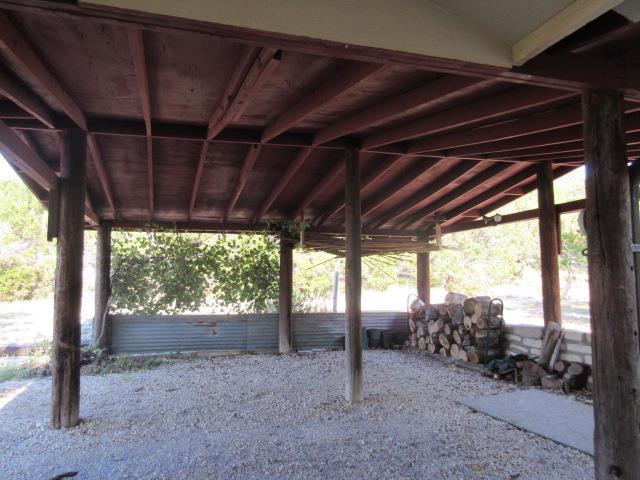 Sold Property   201 Rowlett RD Liberty Hill, TX 78642 20