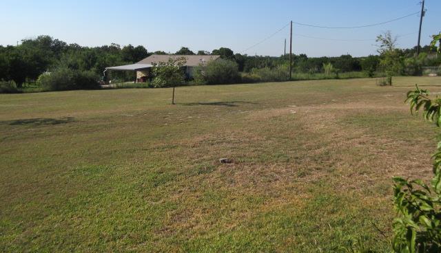 Sold Property   201 Rowlett RD Liberty Hill, TX 78642 21