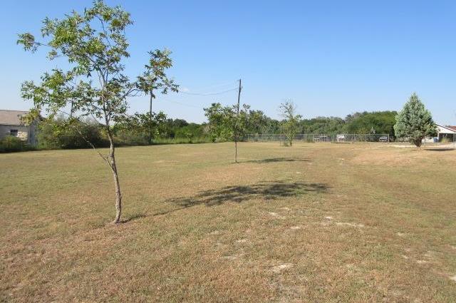 Sold Property   201 Rowlett RD Liberty Hill, TX 78642 22