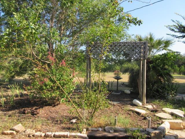 Sold Property   201 Rowlett RD Liberty Hill, TX 78642 23