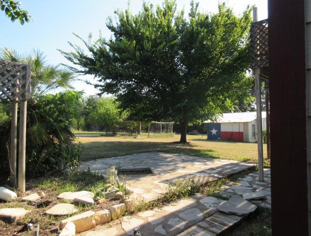 Sold Property   201 Rowlett RD Liberty Hill, TX 78642 24