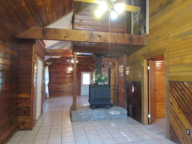 Sold Property   201 Rowlett RD Liberty Hill, TX 78642 3