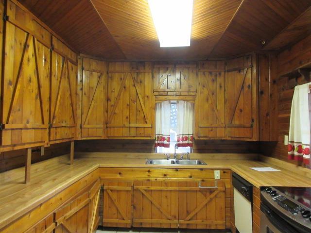 Sold Property   201 Rowlett RD Liberty Hill, TX 78642 5