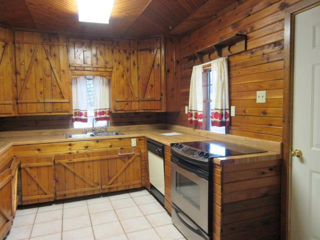 Sold Property   201 Rowlett RD Liberty Hill, TX 78642 6