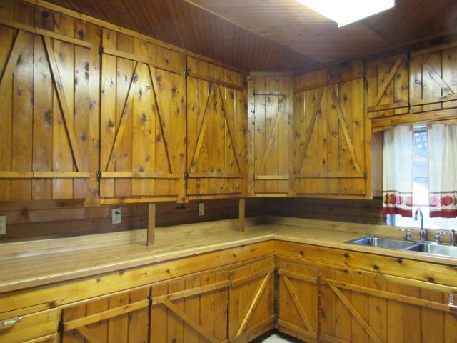 Sold Property   201 Rowlett RD Liberty Hill, TX 78642 7
