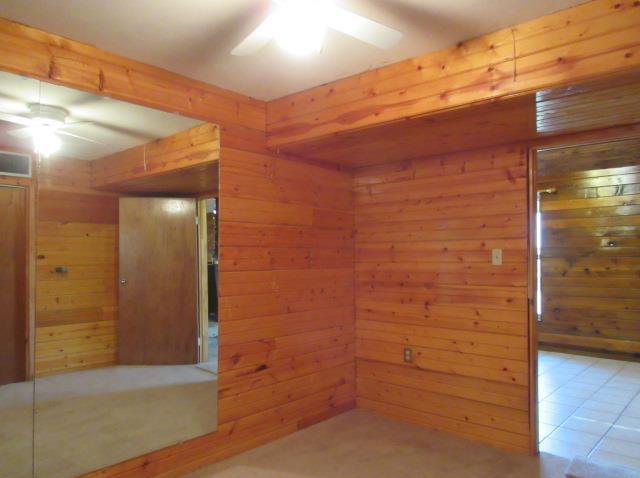 Sold Property   201 Rowlett RD Liberty Hill, TX 78642 8