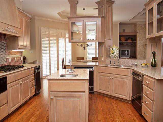 Sold Property | 3665 Lost Creek BLVD Austin, TX 78735 11