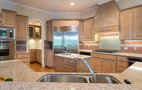 Sold Property | 3665 Lost Creek BLVD Austin, TX 78735 12