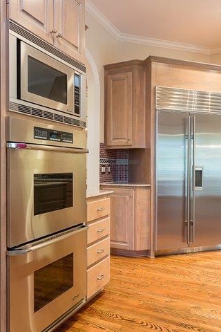 Sold Property | 3665 Lost Creek BLVD Austin, TX 78735 14