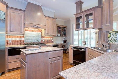 Sold Property | 3665 Lost Creek BLVD Austin, TX 78735 16