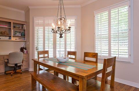 Sold Property | 3665 Lost Creek BLVD Austin, TX 78735 17