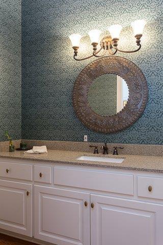 Sold Property | 3665 Lost Creek BLVD Austin, TX 78735 18