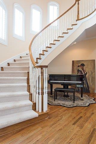 Sold Property | 3665 Lost Creek BLVD Austin, TX 78735 2