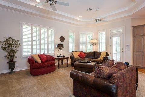 Sold Property | 3665 Lost Creek BLVD Austin, TX 78735 20