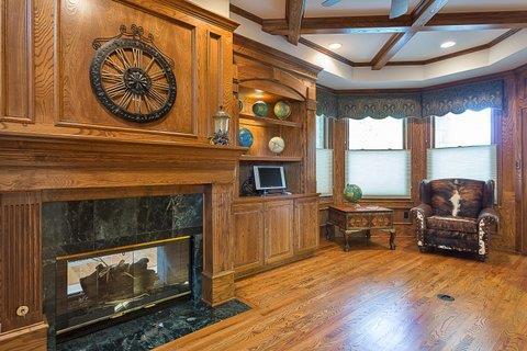 Sold Property | 3665 Lost Creek BLVD Austin, TX 78735 21