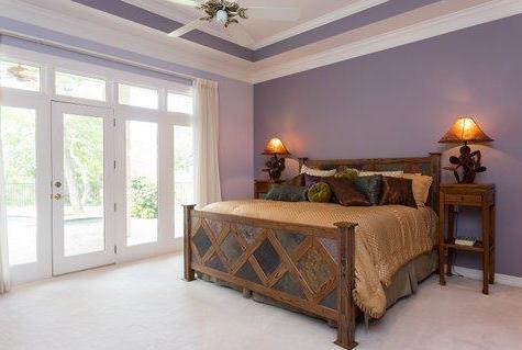Sold Property | 3665 Lost Creek BLVD Austin, TX 78735 22
