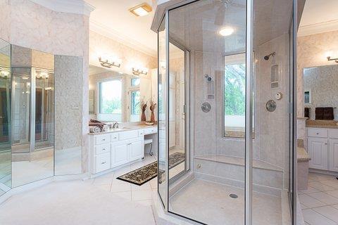 Sold Property | 3665 Lost Creek BLVD Austin, TX 78735 24