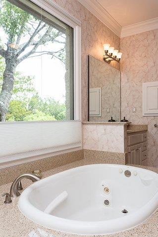 Sold Property | 3665 Lost Creek BLVD Austin, TX 78735 25
