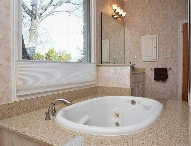 Sold Property | 3665 Lost Creek BLVD Austin, TX 78735 26