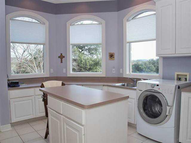 Sold Property | 3665 Lost Creek BLVD Austin, TX 78735 27