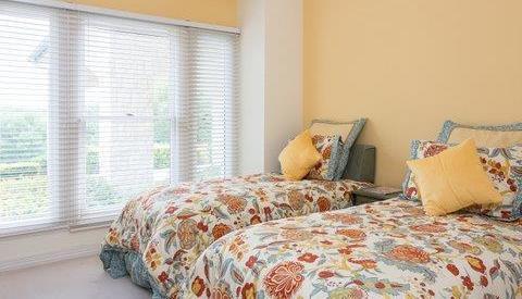 Sold Property | 3665 Lost Creek BLVD Austin, TX 78735 28