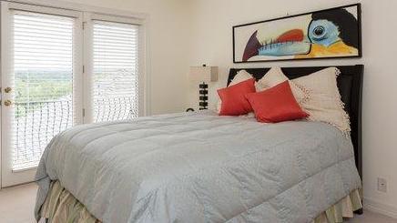 Sold Property | 3665 Lost Creek BLVD Austin, TX 78735 29