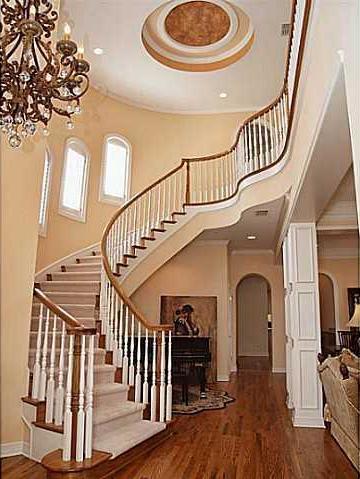 Sold Property | 3665 Lost Creek BLVD Austin, TX 78735 3