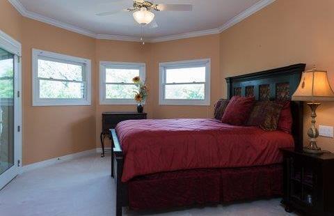 Sold Property | 3665 Lost Creek BLVD Austin, TX 78735 30